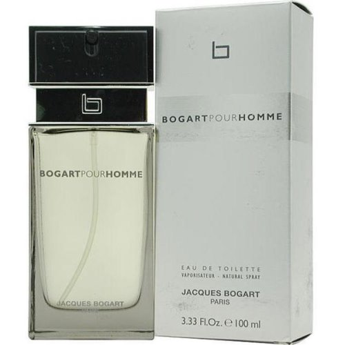 Jacques Bogart Bogart Pour Homme 100ml EDT for Men, BUS4420