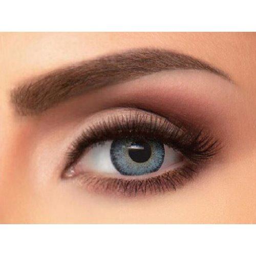 a026dee0c29 Jolie Cyan Blue Contact Lenses Kuwait Online