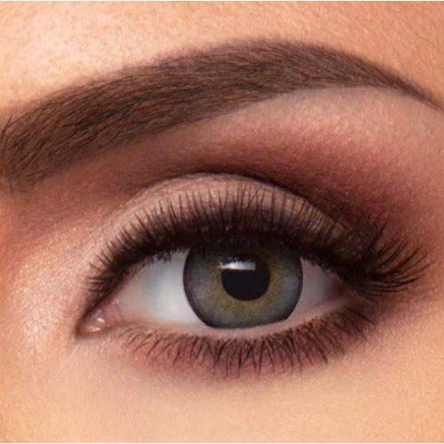 Jolie Twilight Contact Lenses