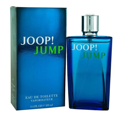 Joop Jump 100ml EDT for Men, BUS4924