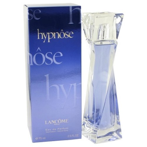 Perfume De Lancome Eau Ml For Woman Hypnose 75 3147758235500 uOTiPkXZ