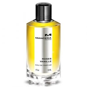 3f23930f7 Perfumes online in Kuwait | Cooclos Online Store | Shop Online