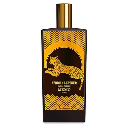 Memo African Leather 75ml Eau de Parfum