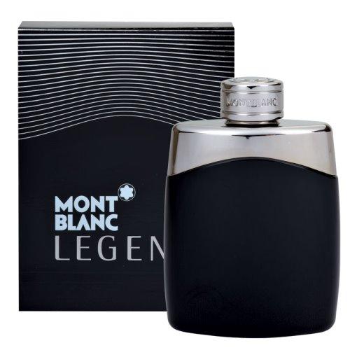 Mont Blanc Legend 100ml EDT for Men, BUS8639