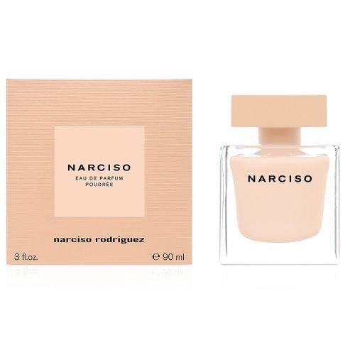 Narciso Eau de Parfum Poudre 90ml for Women