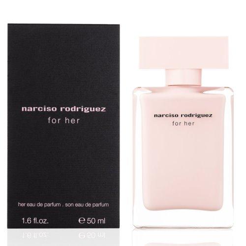 a5dba6b29 Narciso Rodriguez Narciso Eau de Perfume 50 ml for Woman 3423470890136