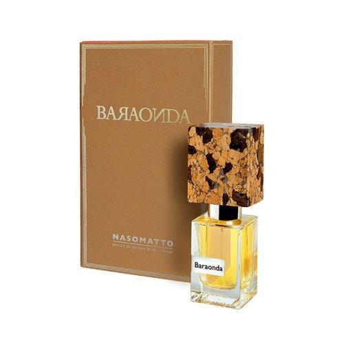 Nasomatto Baraonda 30ml Perfume Extract