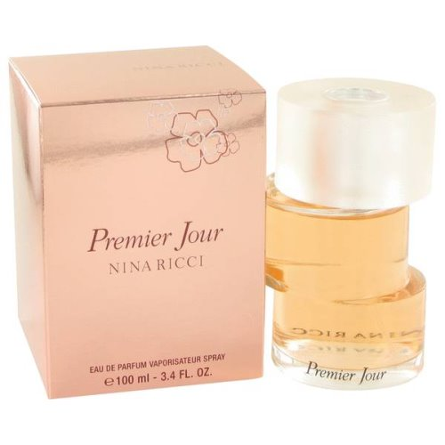Nina Ricci Permire Jour 100ml EDP for Women, BUS2971