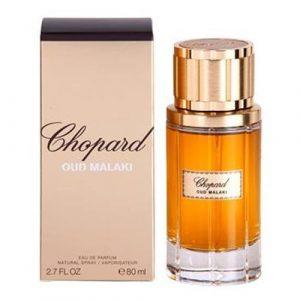 Perfumes Online In Kuwait Cooclos Online Store Shop Online