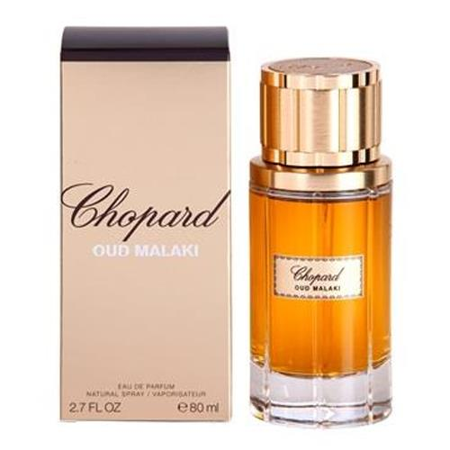 Chopard Oud Malaki 80ml EDP Perfume for men