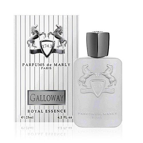Parfum de Marly Galloway 120ml