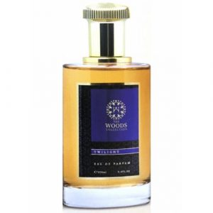 The Woods Collection Twilight 100ml EDP