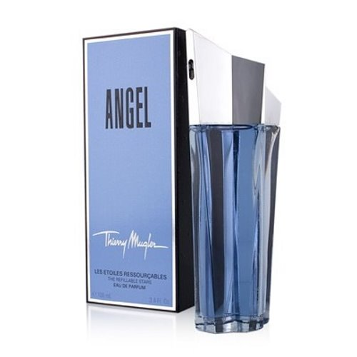Thierry Mugler Angel 100ml EDP for Men