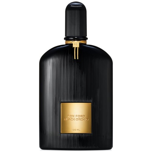 Tom Ford Black Orchid EDP 100ml 888066000079