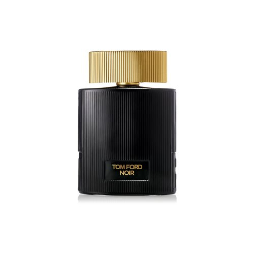 Tom Ford Noir Pour Femme 100ml EDP for Women