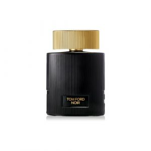 Tom Ford Noir Pour Femme 50ml EDP for Women