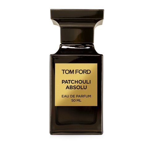 Tom Ford Patchouli Absolu 50ml EDP