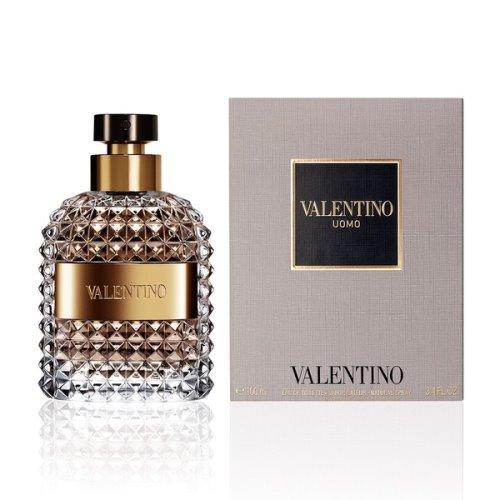 Valentino Uomo 100ml EDP for Men