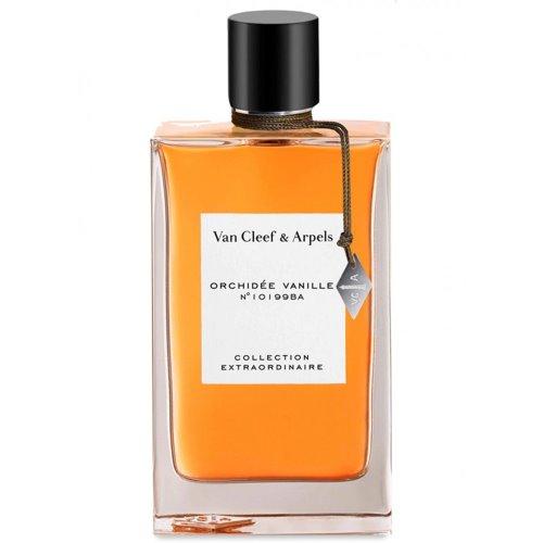 Van Cleef & Arpels Orchidee Vanille 75ml EDP for Women