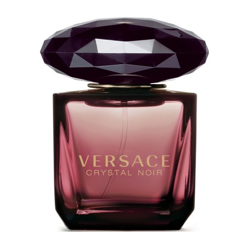 Versace Crystal Noir 90ml EDP for Women 8018365070462 1