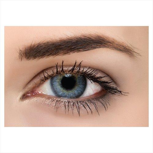 Versace Natural Gray Lens, Solution Free