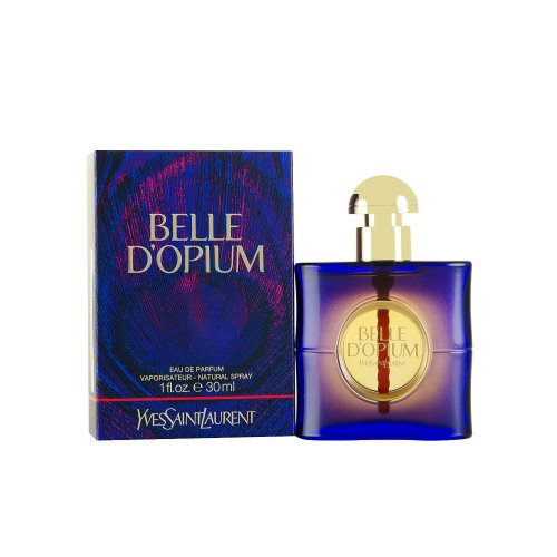 Yves Saint Laurent Belle D'Opium Eau de Perfume 90 ml for Woman 3365440569584