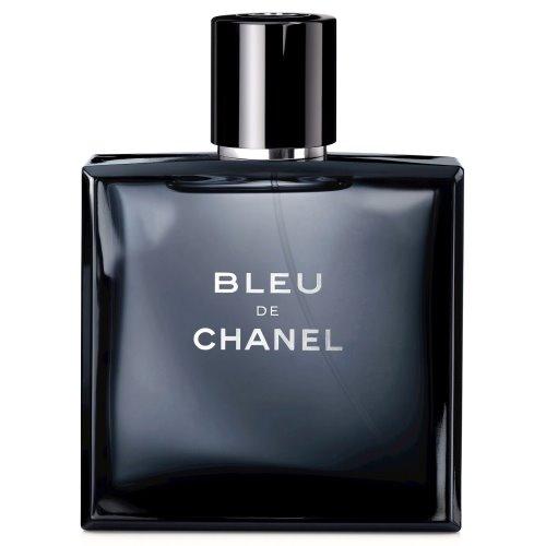 Chanel Bleu 100ml EDT for Men