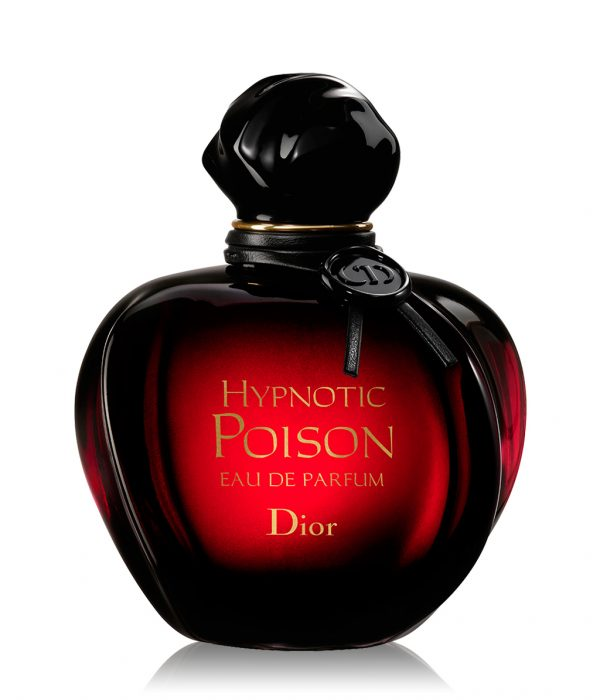 Dior Hypnotic Poison 100ml EDP for Woman 3348901192231