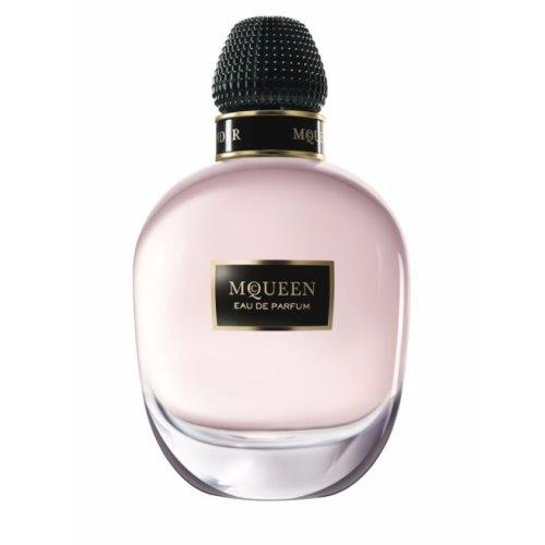 Alexander McQueen McQueen Eau de Parfum 75ml for Women