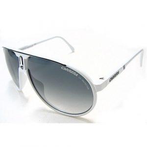 bd5028d892 Carrera sunglasses kuwait online