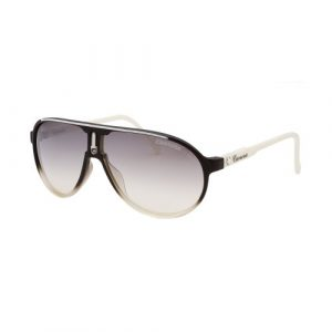 faab03c98c609 Carrera Champion-SML-ST 84Wdb Brown-White Aviator for Men
