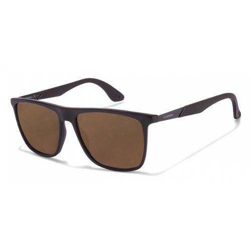 Carrera Havana Black Lenses for Men, 5018-S MDHQU, Size 56