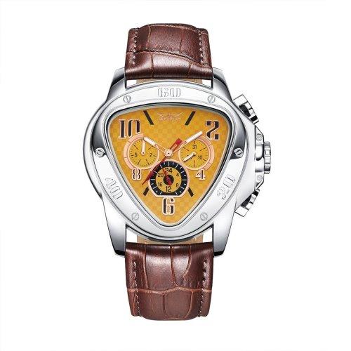 Dappertime Tacitus Automatic Watch