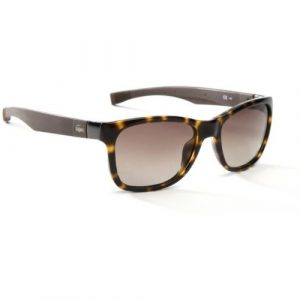 ad904a1c7e78 Sunglasses kuwait online