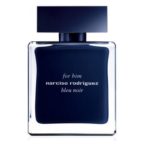 Narciso Rodriguez For Him Bleu Noir 100ml EDP for Men