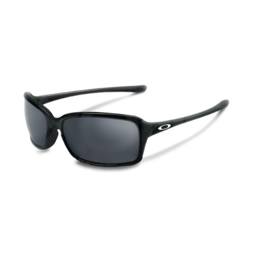 Oakley DISPUTE Black for Women, 923302