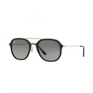 38137d0df0fd Ray Ban sunglasses kuwait online