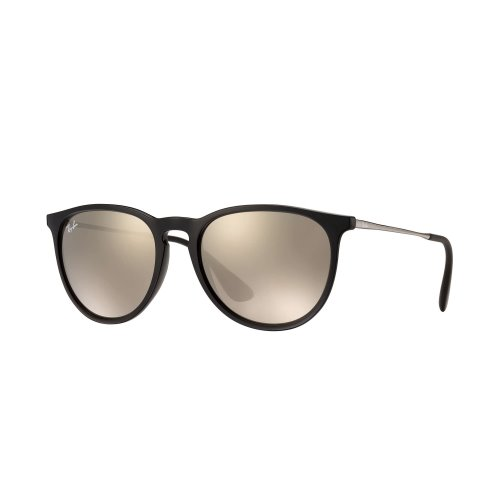 Ray Ban ERIKA Classic, Brown Gradient, RB4171 601-5A 54-18