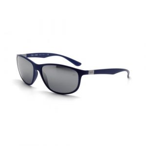 740ae4e598a Ray Ban sunglasses kuwait online