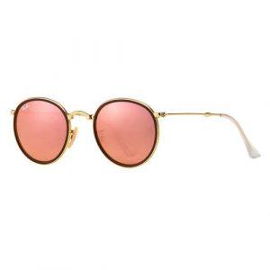 0591c2791da Ray Ban sunglasses kuwait online