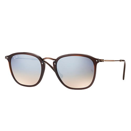 d4929931a5 Ray Ban Tortoise Gold