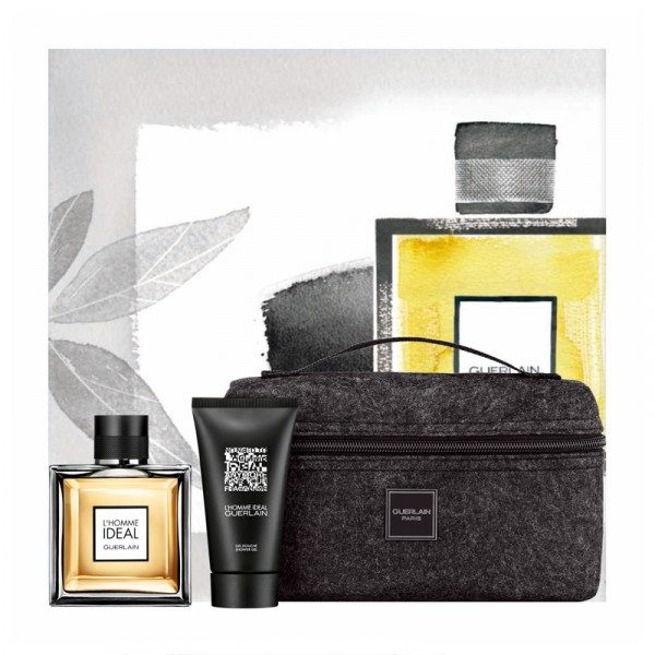 guerlain-l-homme-ideal-men-set-1