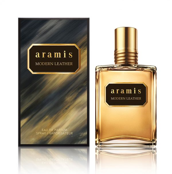 Aramis Modern Leather 110ml EDP for Men