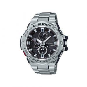 755c231e670 Casio watches kuwait online