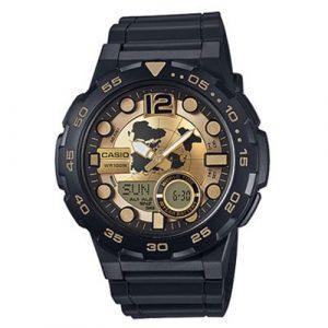 12afc72891e Sports Watches kuwait online