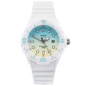 4ce35e421 Watches kuwait online | Cooclos Online Store | Shop Online