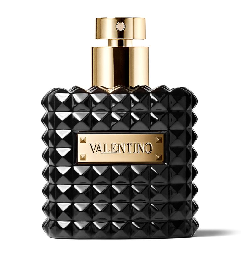 38c60f739 Valentino Donna Gift Set 100ml | The Art of Mike Mignola