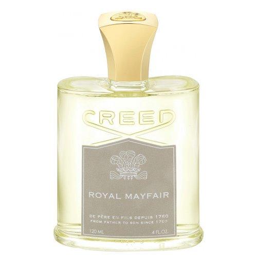 Creed ROYAL MAYFAIR 125ml EDP