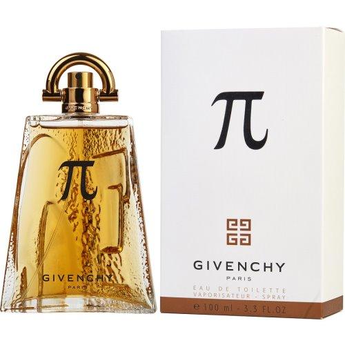 Givenchy Pi 100ml EDT for Men