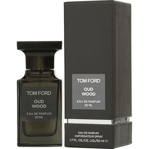 Tom Ford Oud Wood 50ml EDP